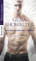 http://lachroniquedespassions.blogspot.fr/2015/09/les-seigneurs-de-lombre-tome-11-lamour.html