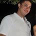TRAGÉDIA EM QUEIMADAS! Morre irmão de Analice em decorrência de acidente automobilístico