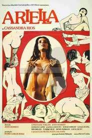 Ariella 1980