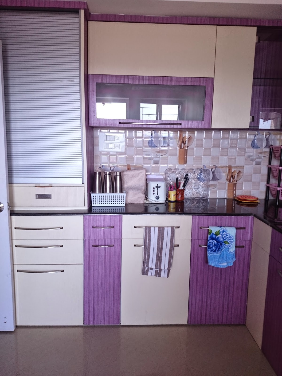 Creat E Witty Unleashed Home Sweet Home Part 3