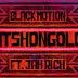 Black Motion feat. Jah Rich - Mtshongolo (Renato Xtravo Olukw Mix) [Download]