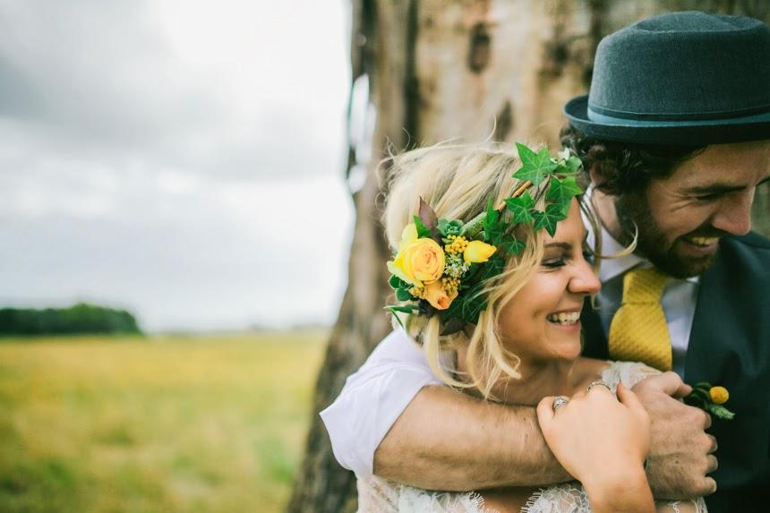 vintage wedding photography australia
