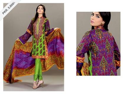 Umar-Sayeed-Dresses