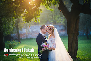 wedding photography, krakow, poland, zdjecia slubne, fotografia slubna, wedding photos, tomaszowice,