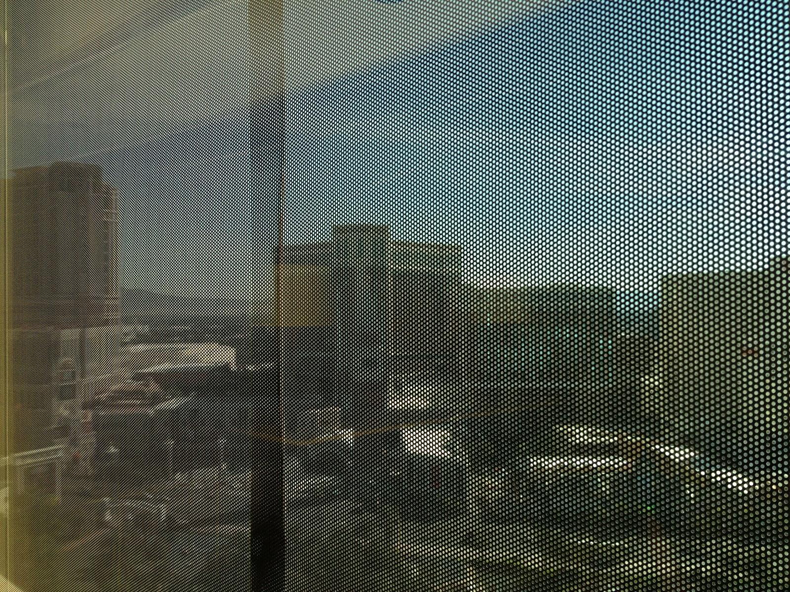 Mirage One Bedroom Suite Las Vegas Daze Mirage One Bedroom Tower Suite Via Myvegas