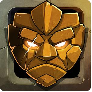 Lionheart Tactics v1.1.6.3 Mod