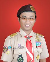 Ketua Dewan Kerja Cabang Periode 2006-2011