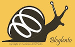 ... Este Blog : Es Un Blog Lento ...
