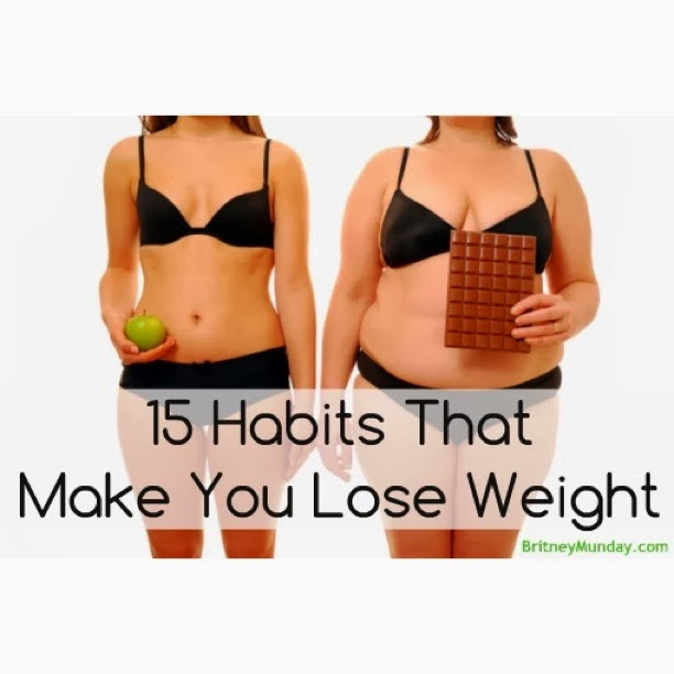 how to make your child lose weight