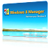Windows 8 Manager v1.0.4 Full Version