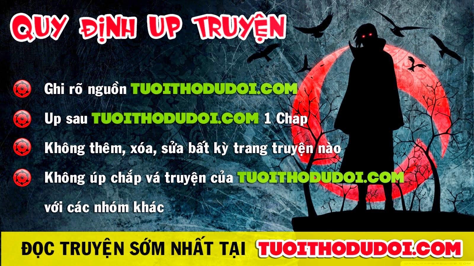 TruyenHay.Com - Ảnh 1 - Lam Sí Chap 29