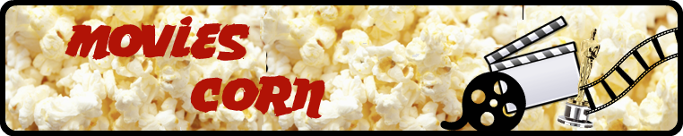 Movies Corn