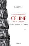 Céline et le cinéma