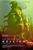 Hellion (2014) ()