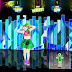 Review: Just Dance 2015 (Microsoft Xbox One)