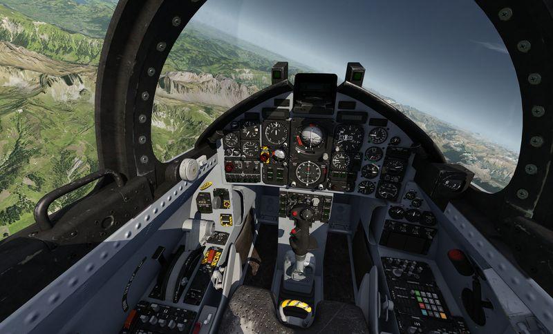 Скачать Игру Aerofly Fs 2 На Пк img-1