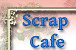 ScrapCafe