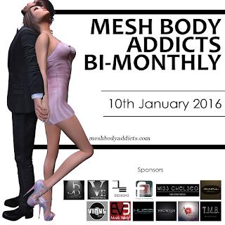 http://meshbodyaddicts.com/