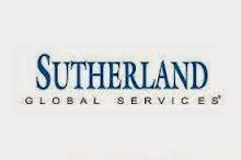 Sutherland Freshers Walkin 2015