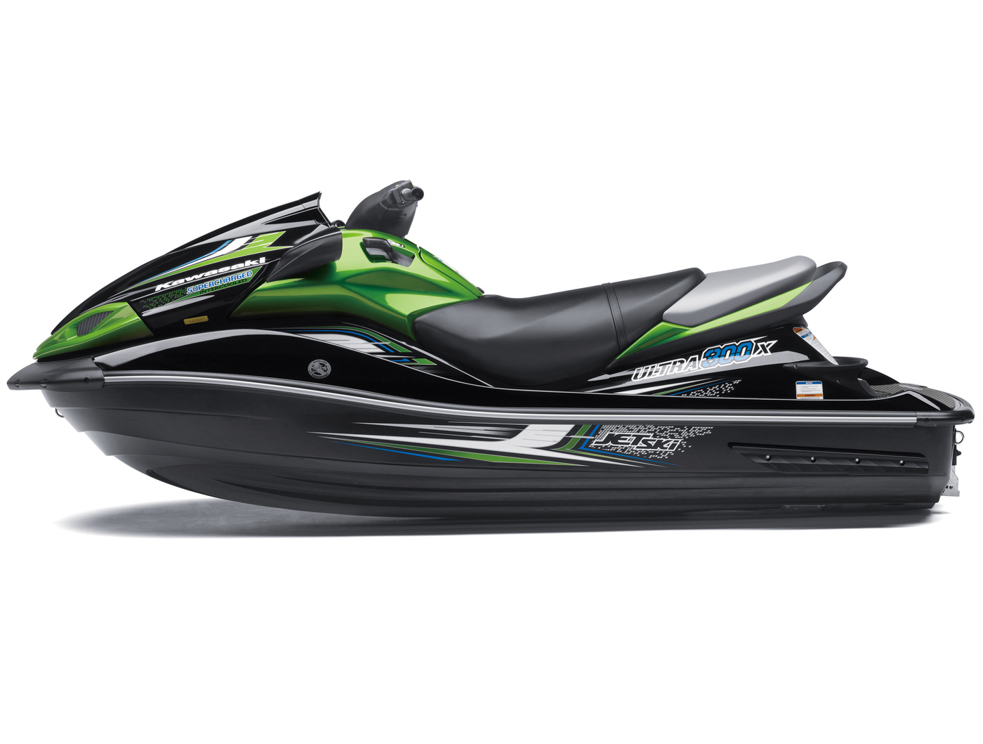 Otago personal watercraft watercraft for Yamaha waverunner dealers near me