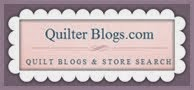Blog Directories for Quilters