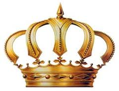 Kisah Wasiat Kematian Sang Raja