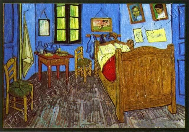 http://www.puzzlegaleri.com/Room-at-Arles-Vincent-Van-Gogh-3000-parca,PR-694552.html