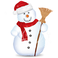 hóemberek világnapja - World Day of Snowman