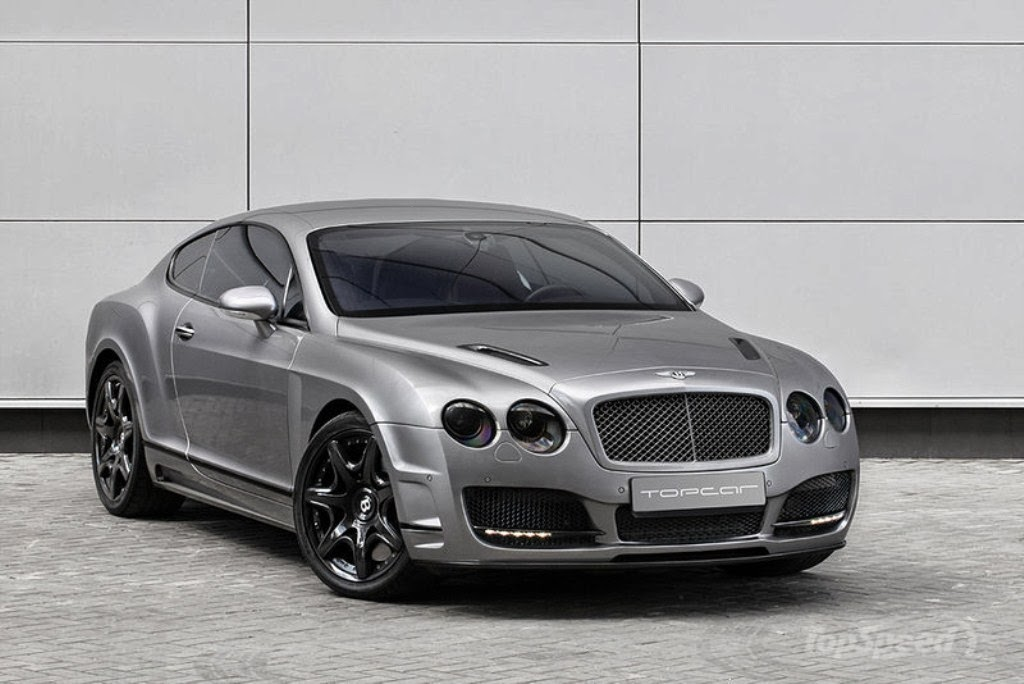 bentley continental gt prices photos review. Black Bedroom Furniture Sets. Home Design Ideas