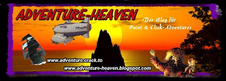 Adventure-Heaven