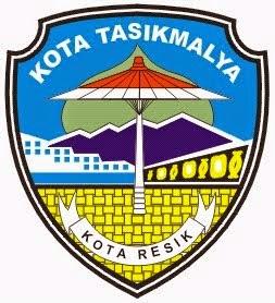 Pengumuman Kelulusan CPNS Kota Tasikmalaya Formasi 2014