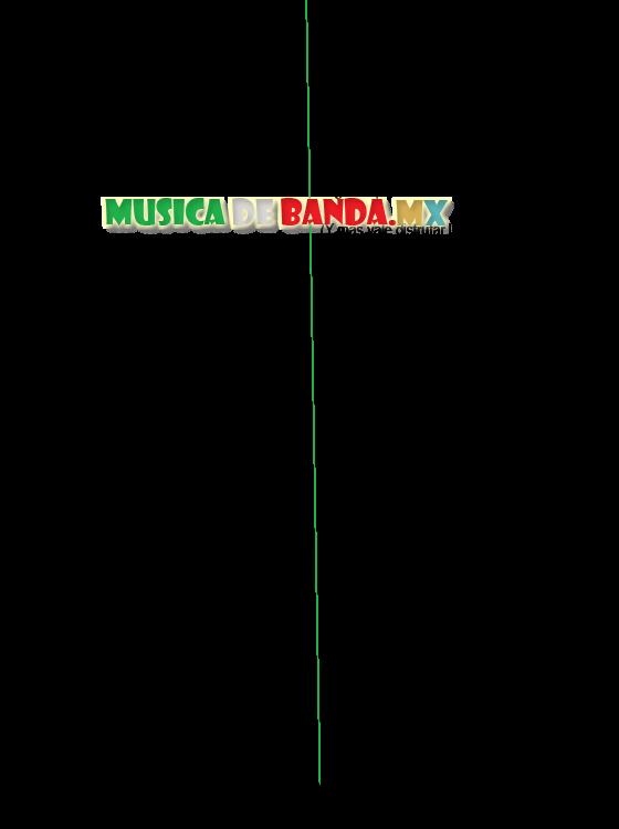 Banda Los Recoditos - Mi Último Deseo translation in ...