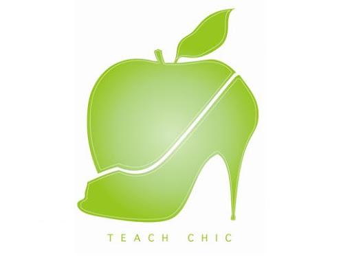 Teach Chic