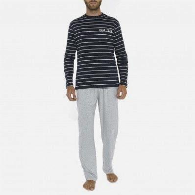 Pijamas, Regalos Dia del Padre