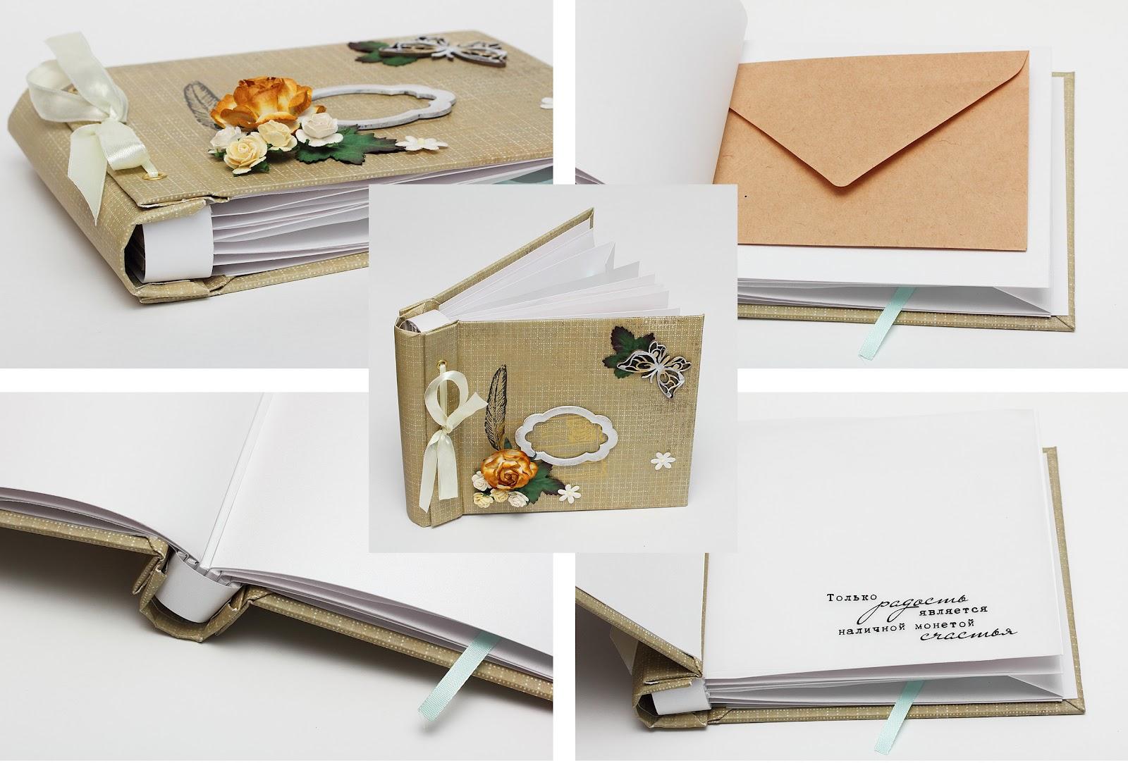 фото свадебных причесок локоны
