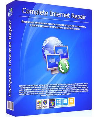 complete-internet-repair.jpg