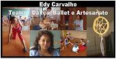Edylaine carvalho