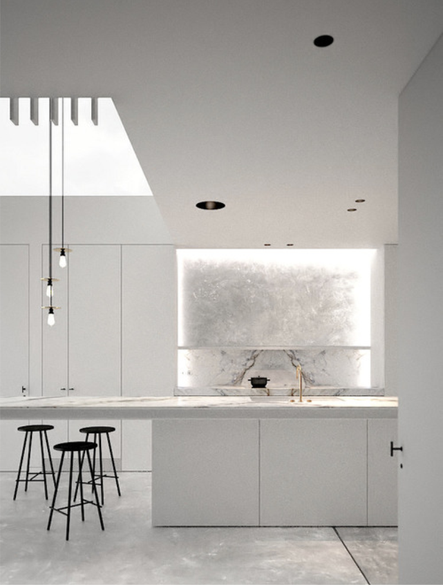 Laostudio ad office - Arquitectura interior ...