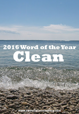 http://www.sweetlittleonesblog.com/2016/01/2016-word-verse-of-year-clean-psalm-51-12.html