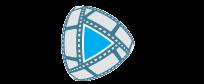 Televisión Uruguay || Somos Tele