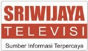 Sriwijaya TV