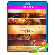 La cena (2017) BRRip 1080p Audio Dual Latino-Ingles