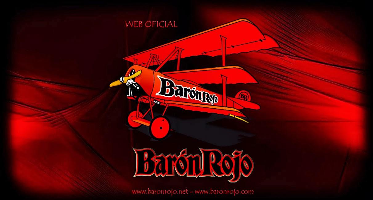 http://www.baronrojo.net/