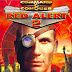 Download Red Alert 2 Game Free Full Version Ripped | Mediafire