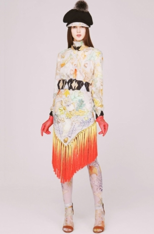 Swash-London-Fall-Winter-2012-Collection-16