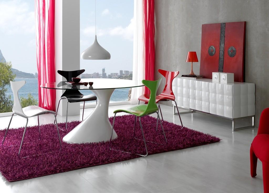 Blog de mbar muebles c mo decorar una casa de verano - Muebles de verano ...