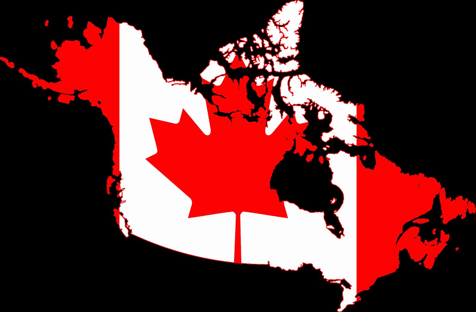 Ebay Canada Daily Deals