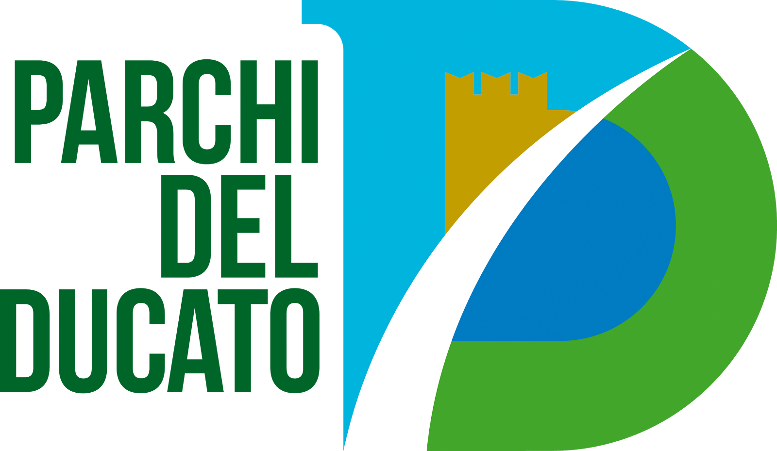 Riserva Naturale Regionale dei Ghirardi