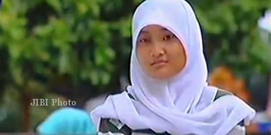 Fatin Shidqia Lubis, Fatin Shidqia Lubis X Factor Indonesia