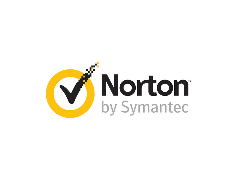 norton antivirus 2013 free download 90 days